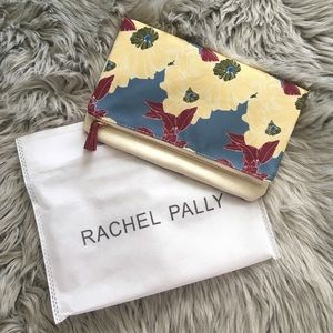 New! Rachel Pally Clutch
